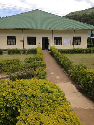 Bwindi Nursing School.jpg