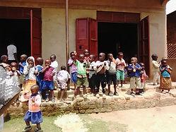 Children at RMNS.jpg