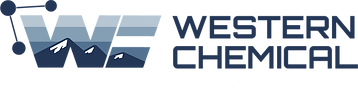 Western Chemical Sevies logo