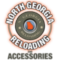 North Georgia Reloading Logo