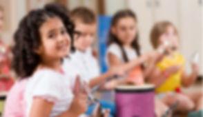 Childrens-music-class.jpg