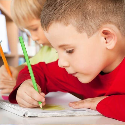 right-handed-child.jpg