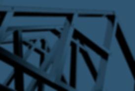 newton-steel-framing.jpeg