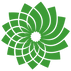 gpc_logo_web_green_flower.png