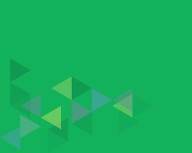 green-bg.jpg