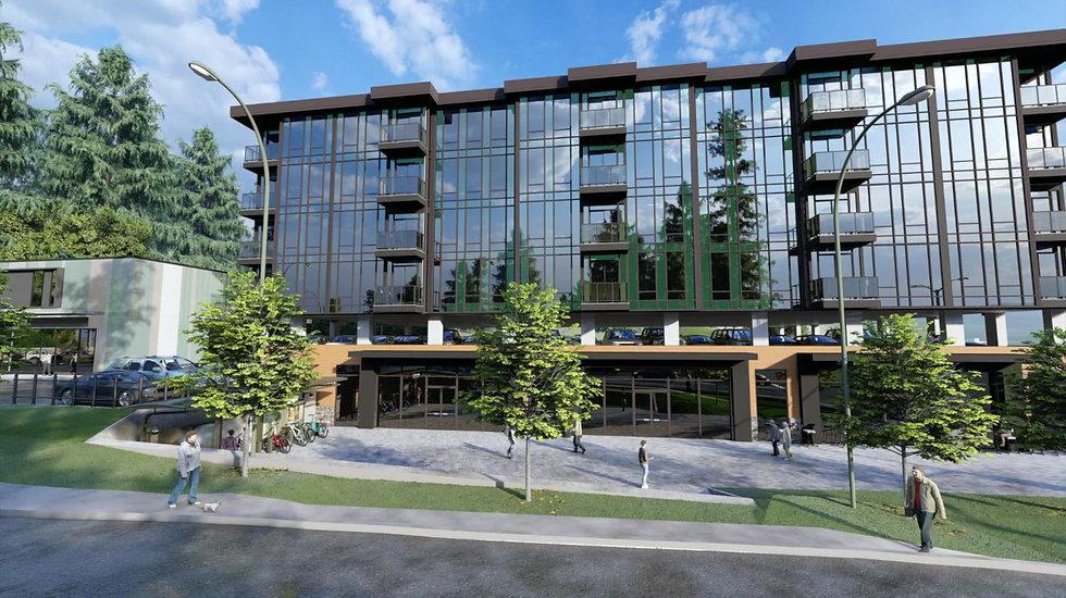 Shorewest Designs Demo Reel