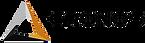 logo Novo Cronos.png
