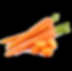 Beneficiamento de cenouras.png