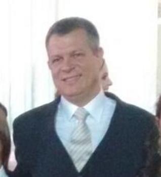 Eduardo Girelli Vendedor.png