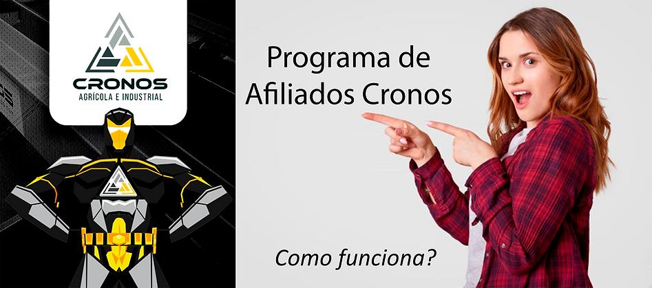 afiliados Cronos.png