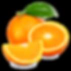 Beneficiamento de laranjas.png
