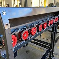 Sistema engrenagens Máquinas Cronos.jpeg