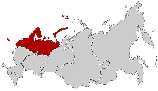 1200px-Map_of_Russia_-_Northwestern_Fede