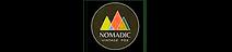NOMADIC INVERT.png