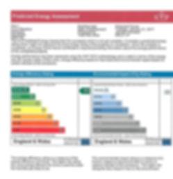 SAP predicted plot 1 Kempsey smaller.jpg