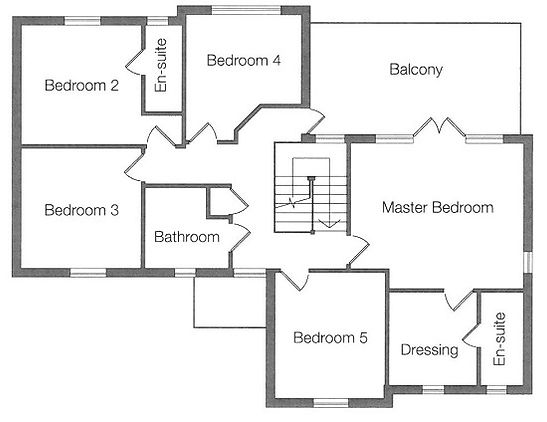 Floor plan, plot 4 first flr SMALL.jpg