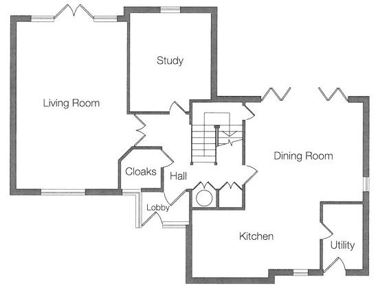 Floor plan, plot 4 ground flr SMALL.jpg
