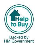 HtB_RGB_logo.jpg