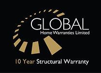 Global-Home-Warranties-Logo---10-Year-Pr