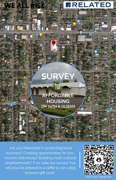 AHP Survey Flyer.png