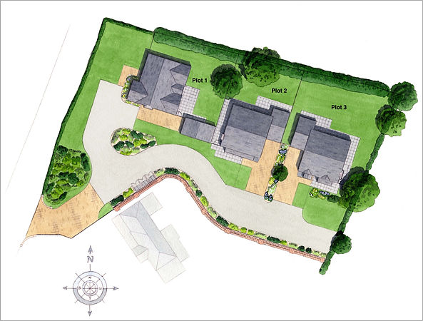 Site plan watercolour V02.jpg
