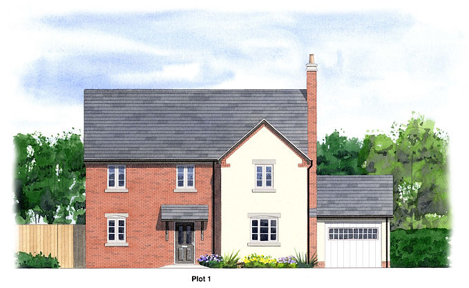 Plot 1 2D Watercolour V02.jpg