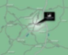 Location map V03.jpg