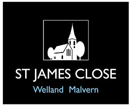 St James Close Logo.jpg