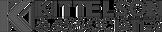 kai-logo_edited_edited.png