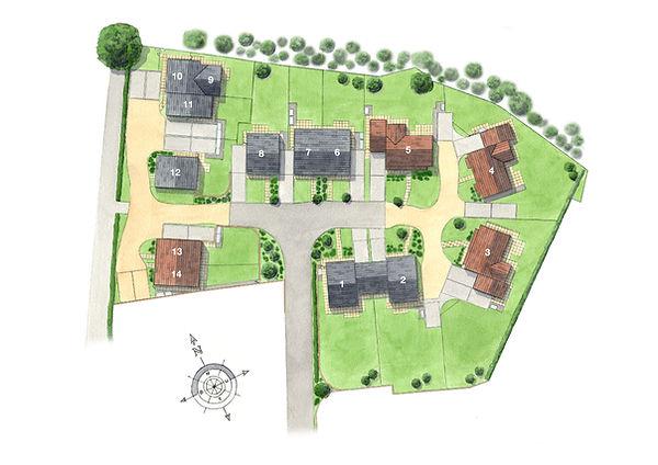 site plan WC A4 V02.jpg