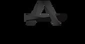 Andersenfoundation_edited.png