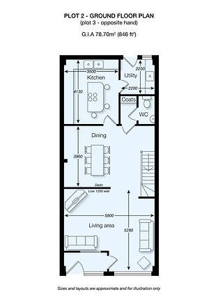GFP plot 2 V02.jpg