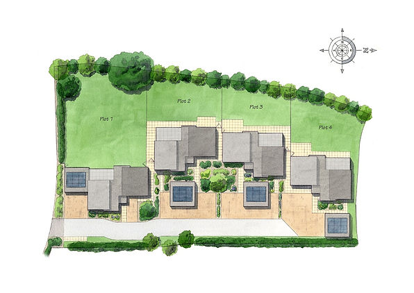 site plan completed small.jpg