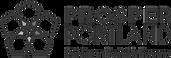 1%20Prosper-Portland-logo-horizontal-tag