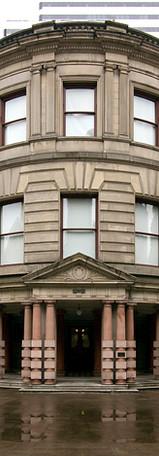 Portland City Council Agenda Item 712: Division Transit Project