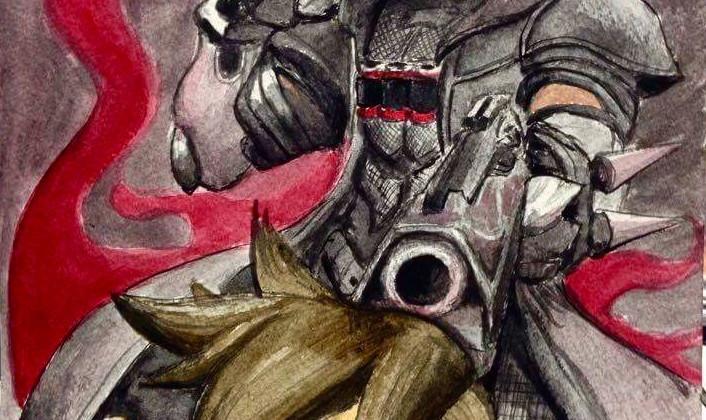 Overwatch Watercolor.jpg