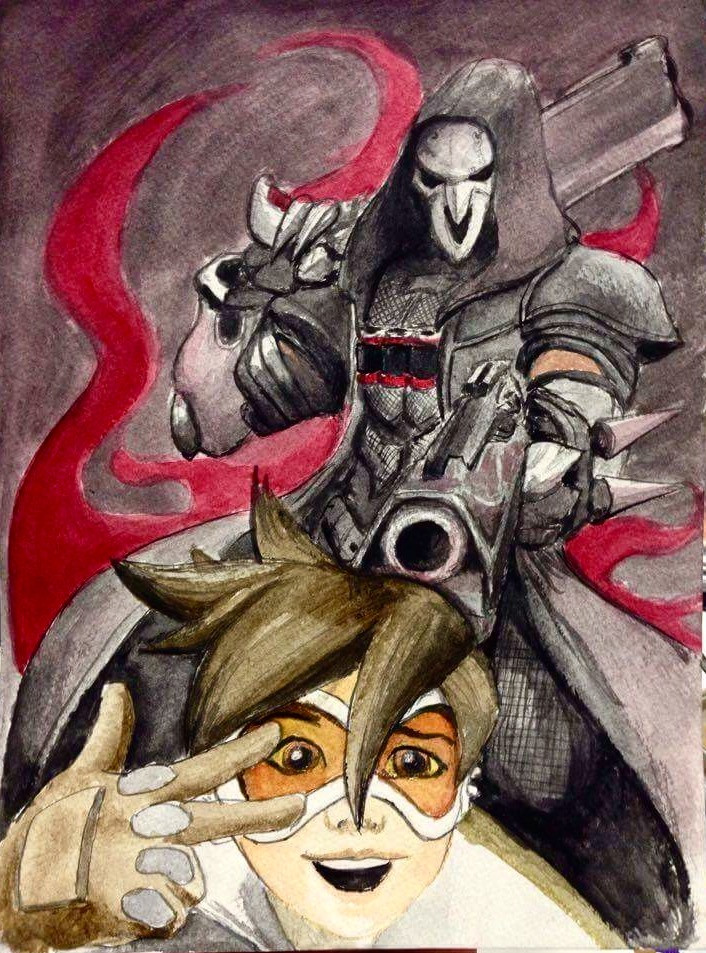 Overwatch Watercolor.jpg