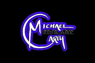 New-Signature-logo.png