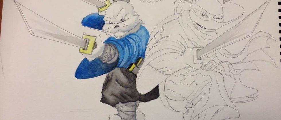 ninja turtles sketch 1 color.jpg