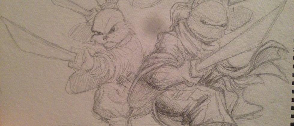 ninja turtles sketch.jpg