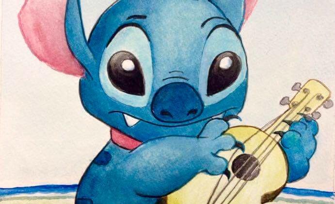 Stitch Watercolor.jpg