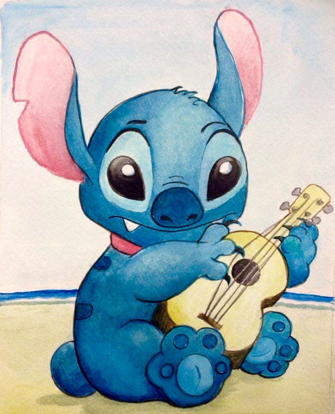 Stitch Watercolor.jpg