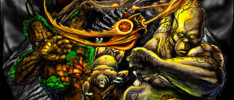 The war on Olympus Stage 2.jpg