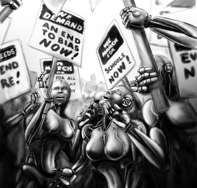 Robot Protest_variant.jpg