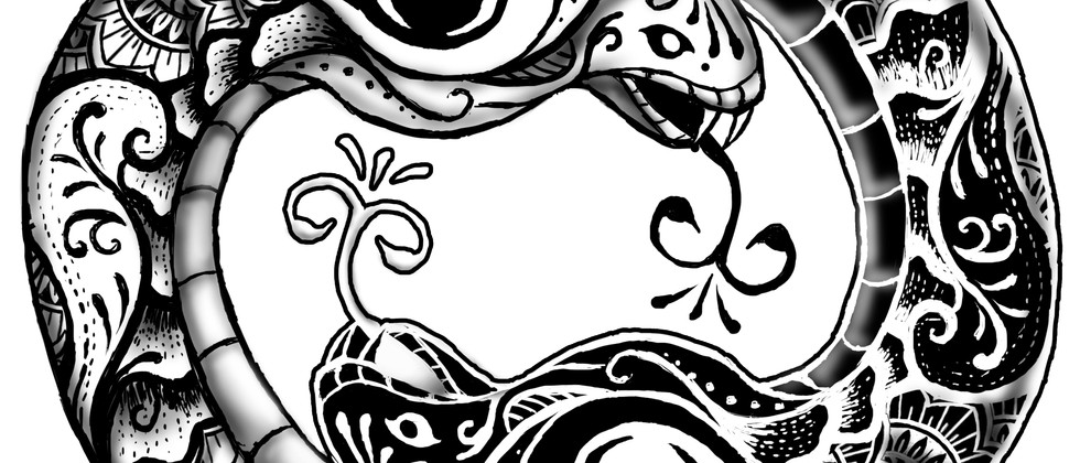 Serpent_Outline_Shading_FINAL.jpg