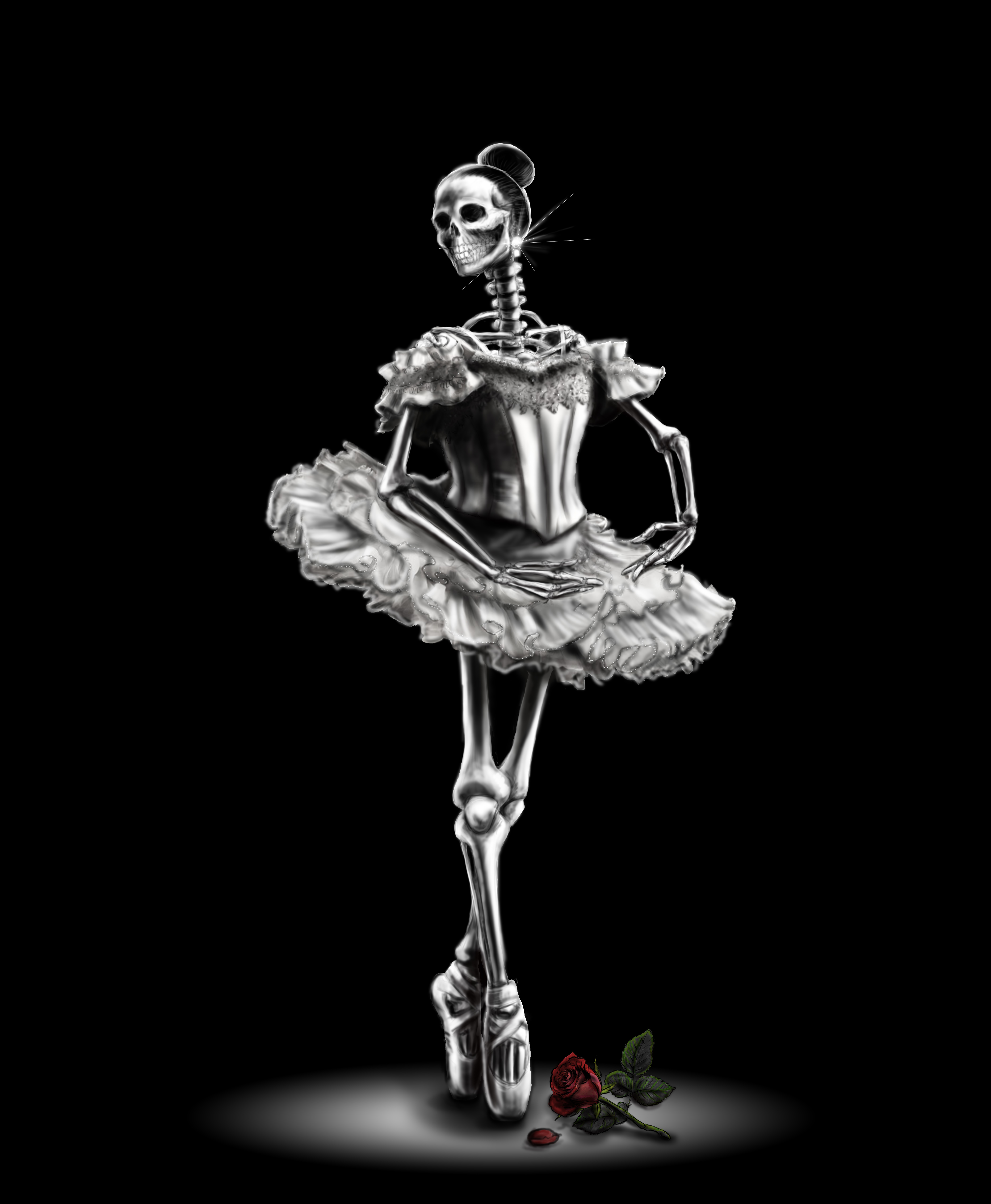 Ballerina_v3