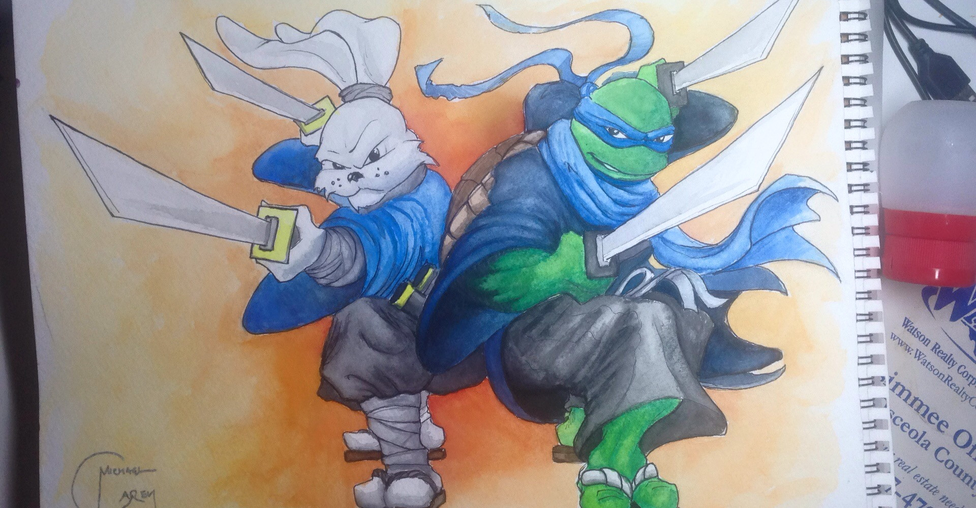ninjaturtles watercolor.jpg