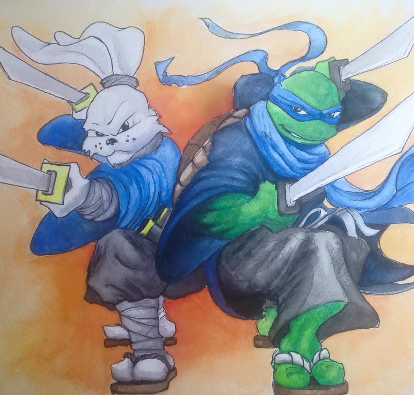 ninjaturtles watercolor.jpg