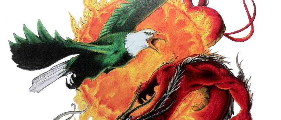 Dragon and Eagle_1.jpg