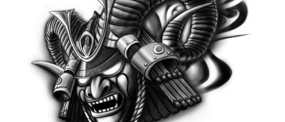 Samurai Aries 8x10_1.jpg